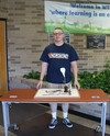 <p>Summer Advanced Manufacturing Experience (SAME) Student Projects</p>